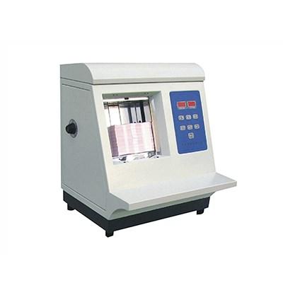 2003半自动捆钞机