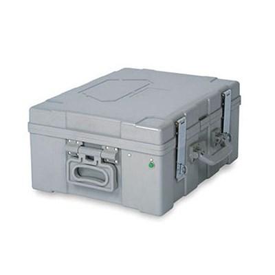 B型有线记录器款箱